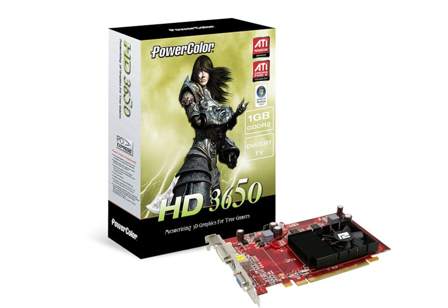 AX3650 1GBD2 V2 DRIVER DOWNLOAD